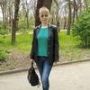 Светлана, 44, г.Мелитополь