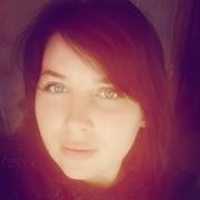 Анна, 30, г.Керчь