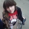 Варя Морозова, 16, г.Кострома