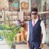 Shivam, 26, Amritsar