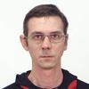 Andrey, 45, Bogorodsk
