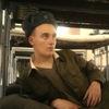Kirill Just Energy, 28, Yubileyny