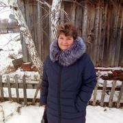 Светлана, 45, г.Алейск