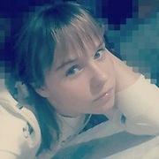 Ксения, 23, г.Родники