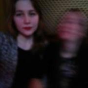 Марина, 24, г.Рубцовск