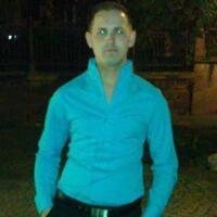 Dennis, 32 года, Дева, Кайзерслаутерн