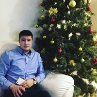 Чингиз, 30 лет, Лев, Челябинск