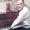Владимир, 33, г.Фокино
