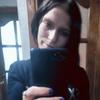 Татьяна, 22, г.Ухта
