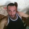 Shadi, 30, г.Амман