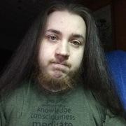 Денис, 27, г.Черноголовка