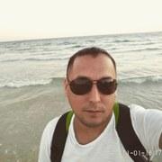 Рустам, 35, г.Ишимбай
