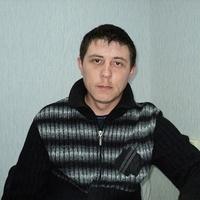 Сергей, 42 года, Рыбы, Павловск (Воронежская обл.)