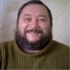 Владимир, 51, г.Тихорецк