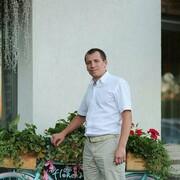Михаил, 39, г.Дубна