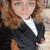 Мария, 29, г.Новый Уренгой