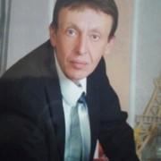 Андрей 45 Мариуполь
