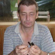sergey, 48, г.Томилино