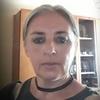 Nadejda, 48, г.Милан