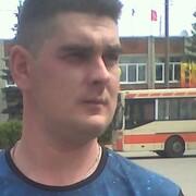АЛЕКСАНДР, 35, г.Вязники