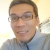 Hung Tsang, 44, г.Barreira