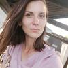 KatyyMeduk, 40, г.Сан-Диего