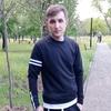 Vitaliy, 29, Selydove