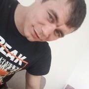 игорь 24 Шелехов