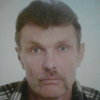 владимир, 60, г.Абинск