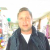 pavel, 44, Khadyzhensk