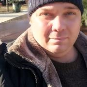 Антон 35 Ростов-на-Дону