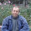 Валерий, 47, г.Каменское
