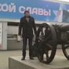 Санёк, 28, г.Карачев
