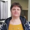 Nadejda, 39, Sosnogorsk