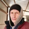 Rinat Sultanov, 35, Chusovoy