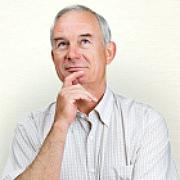 Алексей, 61, г.Коряжма