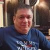 Сергей Малыгин, 46, г.Новосибирск