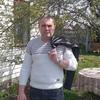 Владимир, 43, г.Брест