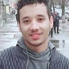 Makhmud, 21, г.Ставрополь