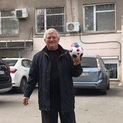 юрий николаевичул пап 60 Липецк