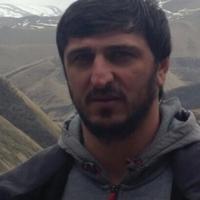 Krosss, 31 год, Телец, Махачкала