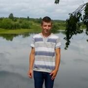 Саша, 30, г.Тяжинский