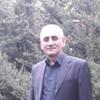 qafur, 50, г.Баку