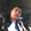Husniddin, 49, Tashkent