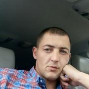 Иван Абанин, 30, г.Вологда