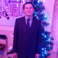 Алексей, 33 года, Овен, Киев