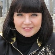 Виктория, 31, г.Воронеж