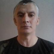 Oleg, 47, г.Горно-Алтайск