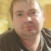 Алекс, 30, г.Кимры