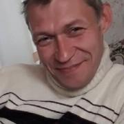 Вячеслав 41 Жлобин